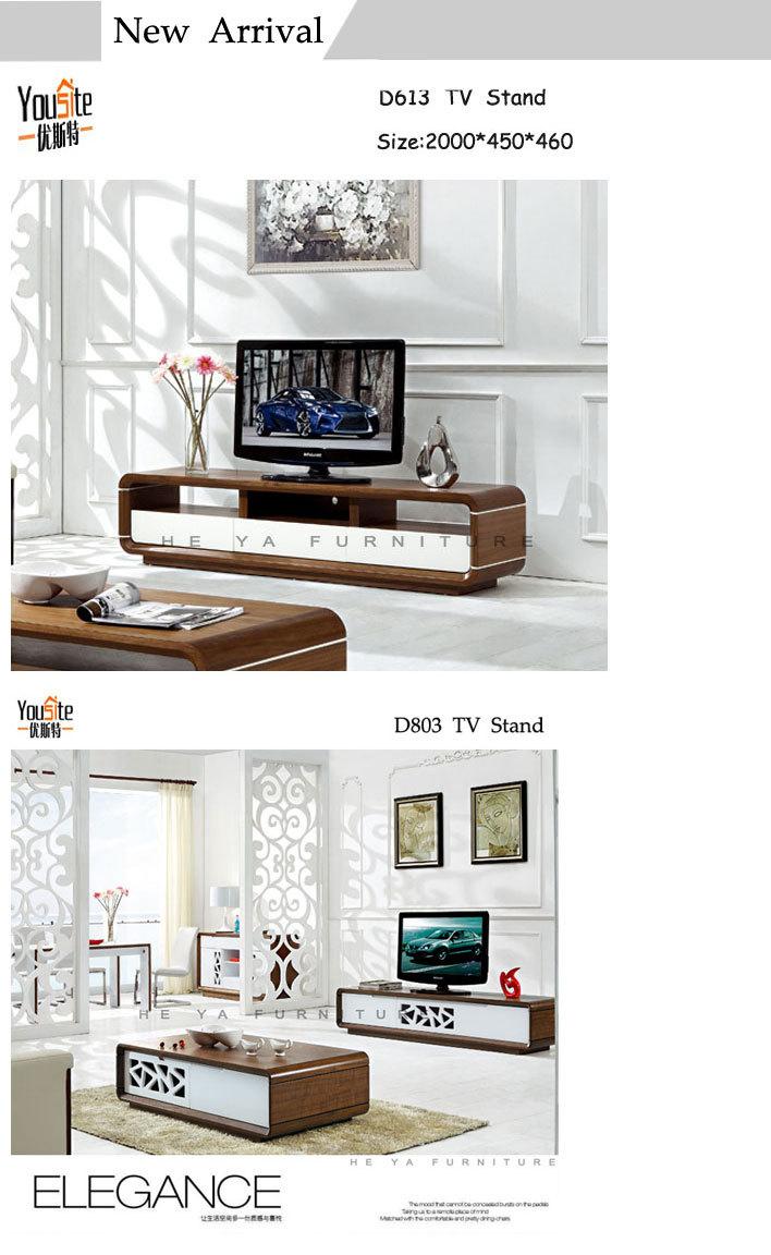 Table Pour Tv Lcd En Bois Fenrez Com Sammlung Von Design  # Table Pour Tv Lcd En Bois
