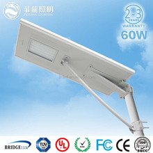 Best Price Solar Street Light And Solar Powered Garden Lights With Solar Street Lights