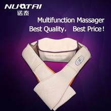 2015 Nuotai NT-668 Health Care Massage Belt