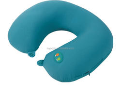 Cervical massage device neck massager pillow LY-751
