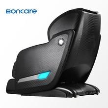 school chair/electric massage chair/luxury massage chair/sofa/massager