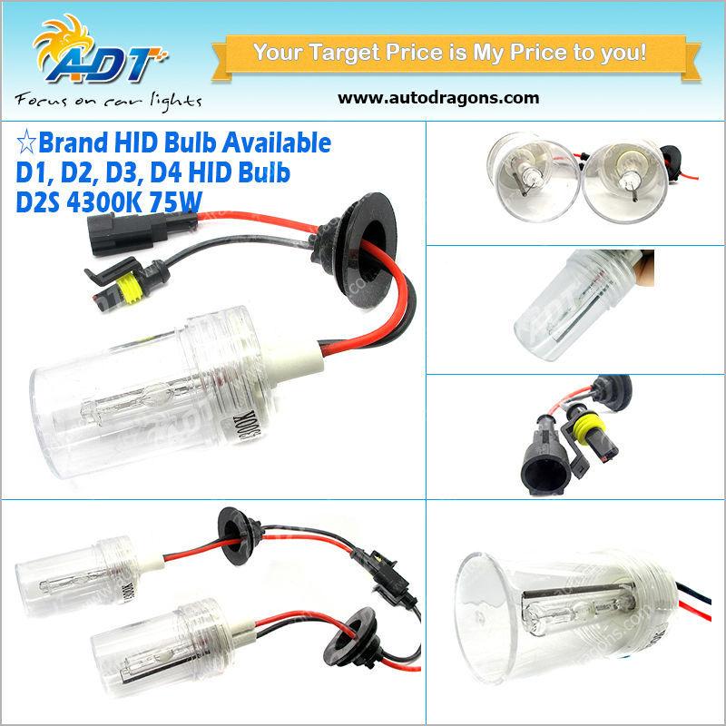 Blinkgeber Digital per LED o standard 3 pin 12v con cavo adattatore