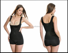 fat woman slimming suit suits full body sexy corsets girls inner wear design ladies panty