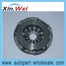 22300-RAA-003 Friction Plate Clutch Disc for Honda for Accord 03-07