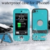 BRG New Products On China Market PC Bumper Frame Case For Apple iPhone 6
