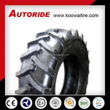 New Brand Reasonable Price Agricultural Tires