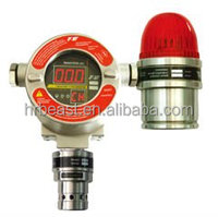 GQB-200G9-GB Online Fixed Industrial Explosion-proof Lpg Gas Detector