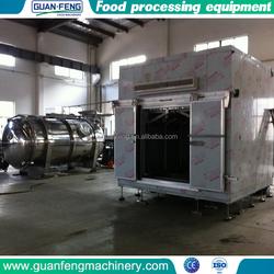 Wholesale Goods From China Vacuum Strawberry Freeze Dehydrator