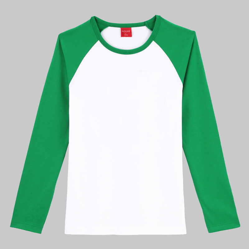 Premium quality bulk plain white t shirts custom design for Bulk quality t shirts