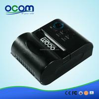 58mm thermal ios cheaper portable receipt printer