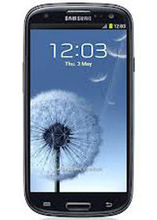 Sansung Galaxy S3 i9305 LTE SIII wholesale dropship mobile phone
