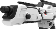Game GUN Mobile Shooting Game Stimulator for FPS Experience