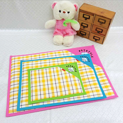 Summer Straw Cooling Pet Mat Bed Mattress 2015 New Products Wholesale Pet Products Pets And Dogs Accessories