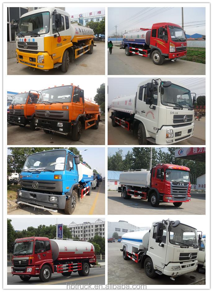 10000L to 18000L water tanker truck.jpg