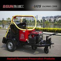 CLYG-ZS350 asphalt crack seal products