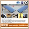 Custom Made Best Quality Solar Thermal Energy
