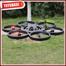 WL Toys V323 Nano DJI RTF Tarot Gopro 2.4g 4CH Kit UFO Aircraft Quadcopter walkera qr x350 aircraft drill