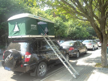 hard shell camping car roof tent, tents, roof top tent for camping