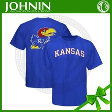 Online clothing store/High Quality Promotional Custom Printed Polo Cheap China Wholesale Men's T-shirt
