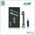 2013 nuevos productos mecánicos xuv filipinas mod, trabajar con 18650 xuv de la batería, mecánica xuv mod