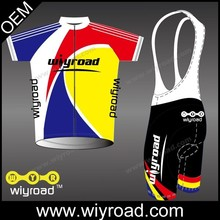 Accept sample order cycling clothing patterns/custom cycling riding clothing/cycling try suits clothing