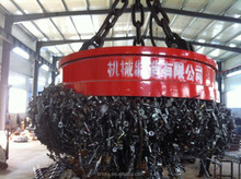 High quality Electrical magnet lifting electromagnet for sale