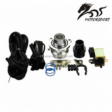 NEW Forge Motorsport Blow Off Valve kit for Audi VW 2.0T FSI TSI Engines