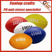 logo squeeze ball,sport ball pu stress ball,new design basketball stress balls