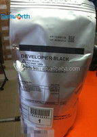 Oem Developer For Ricoh Developer Type 27 Copier parts
