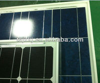 high quality 100w solar pv module with best price