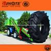 /p-detail/Nuevo-12.4-28-13.6-28-14.9-28-16.9-28-tractor-de-neum%C3%A1ticos-agr%C3%ADcolas-neum%C3%A1ticos-del-tractor-300004980560.html