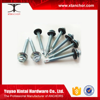 Roofing screw , prices of macadamia nuts