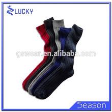 calcetines de baloncesto