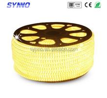 2015 wholesale SMD3014 AC220V led strip light high quality
