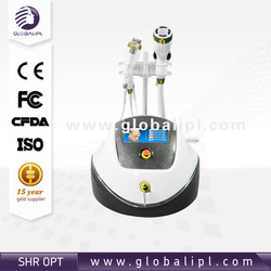 economic multifunction portable diode laser slimming for home designs