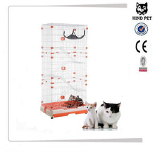 2015 large or medium cat cage for sale cheap cat cage carrier