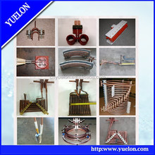 customize induction heater coil(inductor)