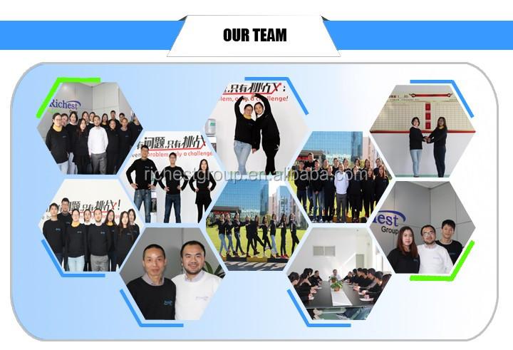 OUR team(3).jpg