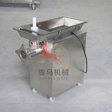 very popular beef cutter machine JR-Q32L/JR-Q42L/JR-Q52L
