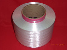 fdy high tenacity polyester filament yarn raw material polyester sewing threads