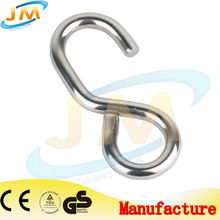 Ratchet S HOOK of Stainless Steel 304