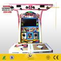 novo estilo Máquina Versão Dança/Dança de diversões máquina de jogo/venda quente máquina de dança