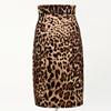 /p-detail/estampado-de-leopardo-al-por-mayor-de-la-falda-del-l%C3%A1piz-de-40-de-60-mujeres-300006642380.html