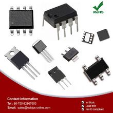 Integrated Circuits HEXFET Power MOSFETs Discrete N-Channel IRF3205