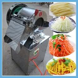 Newly designed best price vegetable slicer chopper