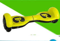 be a winners children toys self balancing scooter kids gas dirt bikes for sale cheap