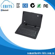 China Factory OEM High quality 5.0 mA CE mini wireless keyboard
