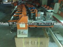 Contemporary best-Selling quilt packing bag machine