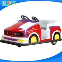 aliexpress top10 electric toy cars for kids