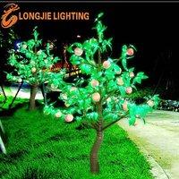 popular mango tree light